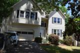 1882 Hamby Place Dr - Photo 1
