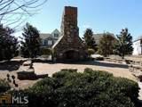 4810 Plainsman Cir - Photo 38