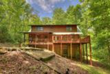 479 Branch Creek Rd - Photo 24