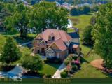 919 Old Forge Ln - Photo 1