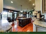 919 Old Forge Ln - Photo 10