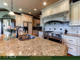 919 Old Forge Ln - Photo 12