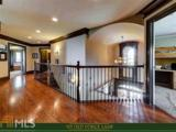 919 Old Forge Ln - Photo 19