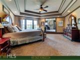 919 Old Forge Ln - Photo 22