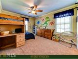 919 Old Forge Ln - Photo 33
