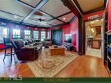 919 Old Forge Ln - Photo 34