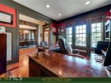 919 Old Forge Ln - Photo 4