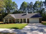 477 Lamar Giles Rd - Photo 1
