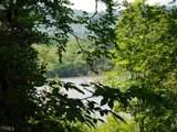 0 Bearmeat Creek Village - Photo 5