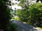 0 Bearmeat Creek Village - Photo 7