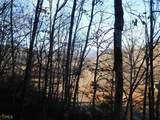 0 Bearmeat Creek Village - Photo 8