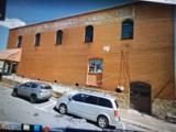 43 North Jackson St - Photo 3