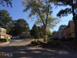 2066 Oak Park Ln - Photo 10