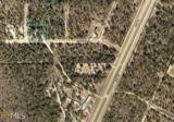 40 Big Bobby Rd - Photo 15