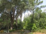 40 Big Bobby Rd - Photo 16