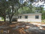 40 Big Bobby Rd - Photo 18