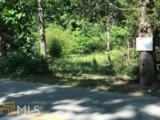 331 Pleasant Valley Rd - Photo 1