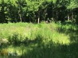 331 Pleasant Valley Rd - Photo 3