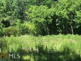 331 Pleasant Valley Rd - Photo 4