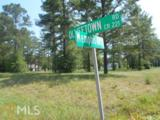 0 Memphis Rd (2.66 Ac W/ Bldg) - Photo 2