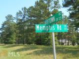 0 Memphis Rd (2.66 Ac W/ Bldg) - Photo 3