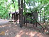 648 Pea Ridge Rd - Photo 14