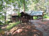 648 Pea Ridge Rd - Photo 17