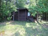 648 Pea Ridge Rd - Photo 9