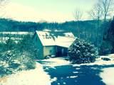 1731 White Oak Ln - Photo 46