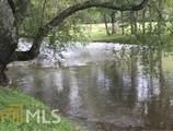 1731 White Oak Ln - Photo 50