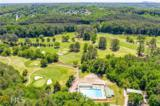 341 Golf Course Rd - Photo 9