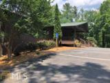 0 Ridge View Court - Photo 14