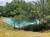 0 Ridge View Court - Photo 16