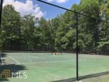 0 Ridge View Court - Photo 17