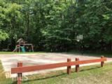0 Ridge View Court - Photo 18