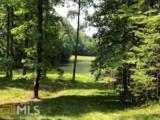 0 Ridge View Court - Photo 19