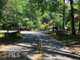 0 Ridge View Court - Photo 6