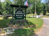 0 Ridge View Court - Photo 7