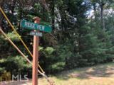 0 Ridge View Court - Photo 8