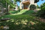 4915 Day Lily Way - Photo 30