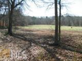 0 Farm Hill Dr - Photo 4