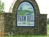 0 Farm Hill Dr - Photo 11