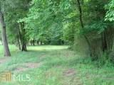 0 Farm Hill Dr - Photo 6