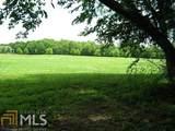 0 Farm Hill Dr - Photo 7