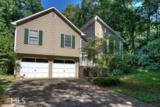 6628 Oak Farm Dr - Photo 1