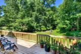 6628 Oak Farm Dr - Photo 19