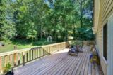 6628 Oak Farm Dr - Photo 20