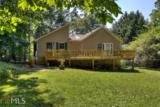6628 Oak Farm Dr - Photo 24