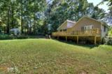 6628 Oak Farm Dr - Photo 25