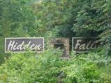 0 Hidden Falls Dr - Photo 1
